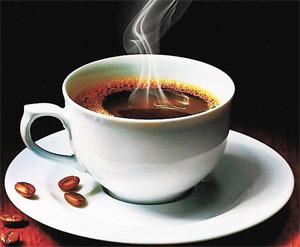Café gratis para todos los socios de CEA