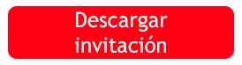 Descargar invitación PREMIO FUNDACIÓN CEA 2017