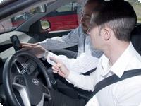 Consejos para el mantenimiento de su vehículo