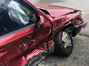comunes de más Cuáles son accidentes las lesiones los en f67YbgvIy
