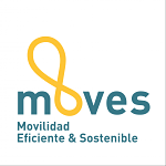 Programa de Incentivos a la Movilidad Eficiente MOVES
