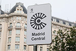 Fallos Madrid Central