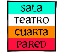 Teatro Sala Cuarta Pared