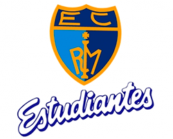 Club Movistar Estudiantes