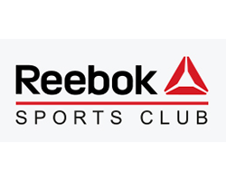 REEBOK SPORTS CLUB MADRID