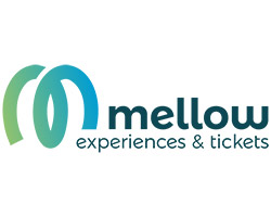 Mellow Travel & Tickets