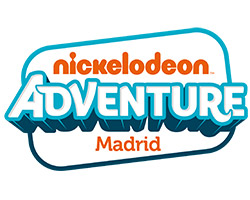 Nickelodeon Adventure Madrid
