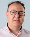 Antonio Ranera Gómez