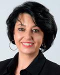 Ana Belén Cruz Campos