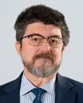 Manuel Herrero Fernández