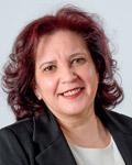 María del Carmen López Grau