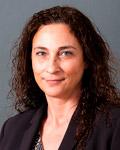 María Oliva Gómez Olmeda