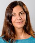 María Gómez Blanco