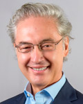 Rafael Fernández-Chillón Martínez
