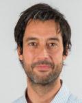Sergio Benayas Corrochano