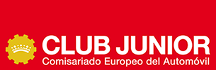 Club CEA Junior