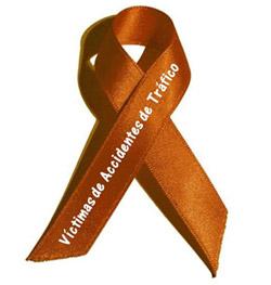 Día Mundial de las Víctimas de Accidentes de Tráfico